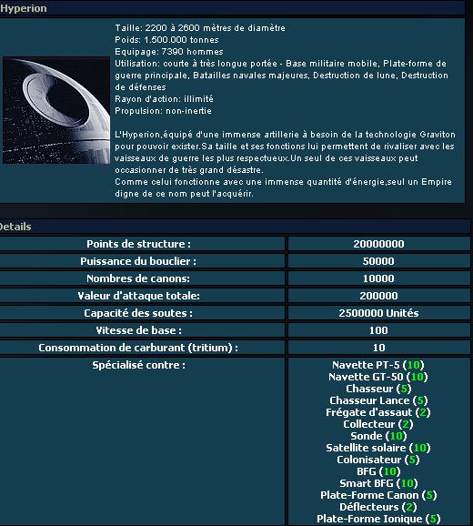 http://bitman1er.free.fr/pics/hyperion.png